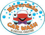 Riverdale Car Wash and Detail Center in New Jersey